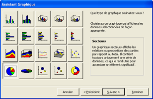 assistant graphique2