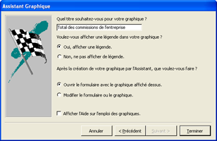 assistant graphique5